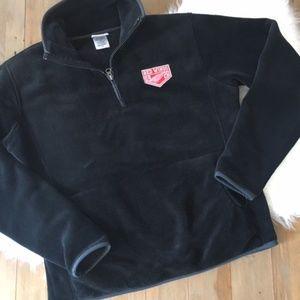 NHL Detroit Red Wings Women's L Fleece Jacket